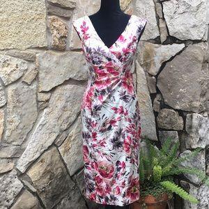 Maggy L dress